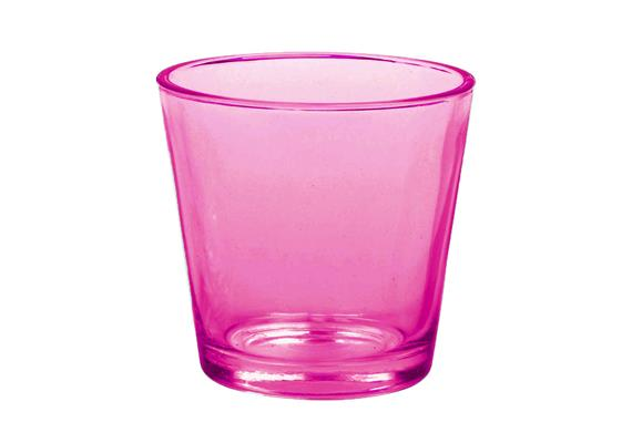 Easygrip Trinkglas /-becher 250ml pink