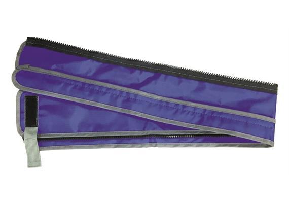 Lymphtherapie-Bandage Extension 10cm für Bein (nur für LTM566L)
