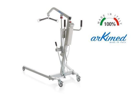 Patientenheber arKimed 150kg belastbar