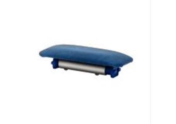 Rückenpolster zu Treppenraupe Liftkar PTR