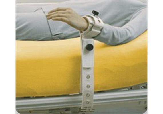 Segufix Handhalterung verlängert Gr. S 12-19cm