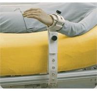 Segufix Handhalterung verlängert robust Gr. M 14-20cm