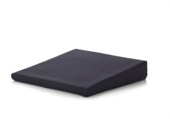 Coussin d'assise cale