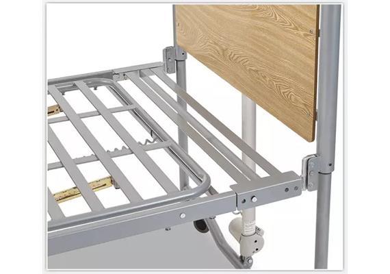 FloorBed 20cm Extension