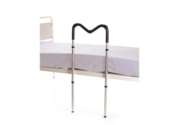 Poignée de lit