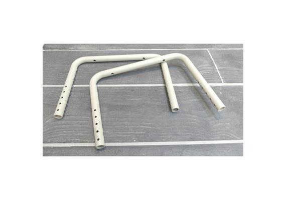 ShowerBuddy kit hauteur pour la base roulante